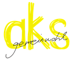 AKS_deckblatt_logo_transparent_no_text.png